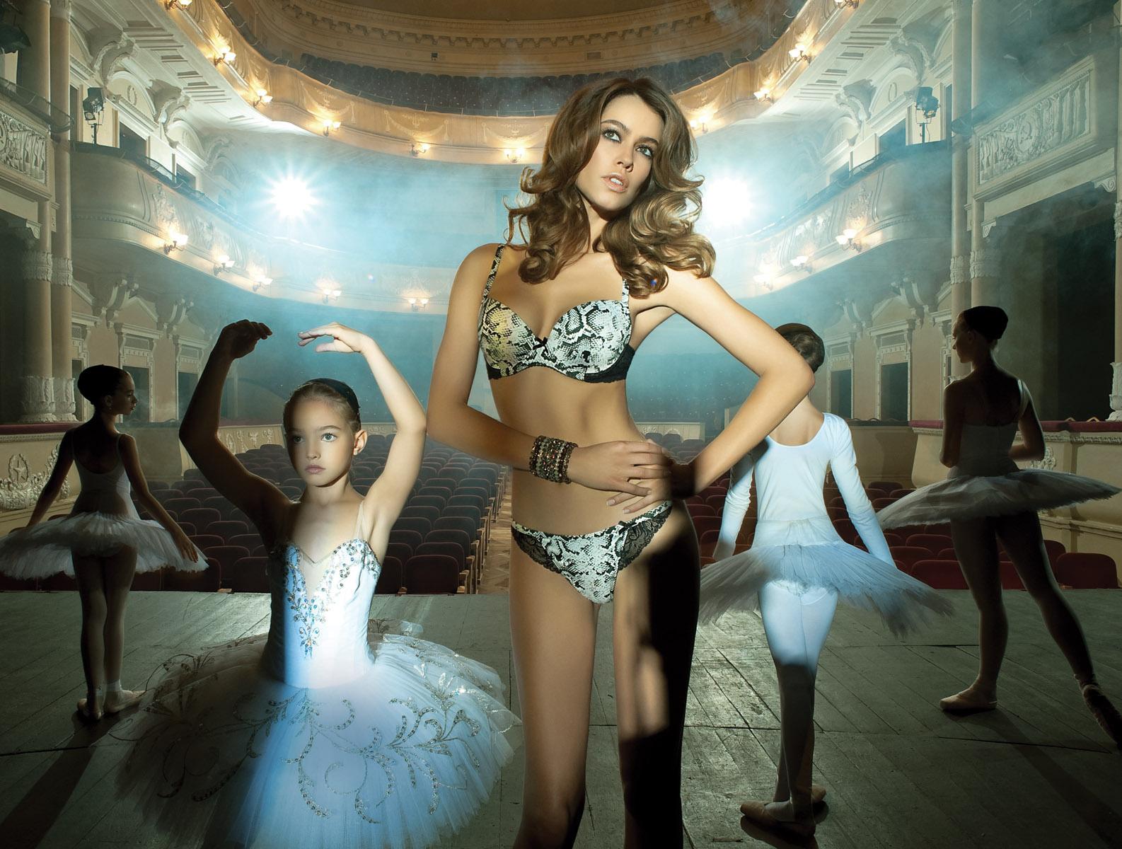 Сайты для девочек моделей фото 20 фотография