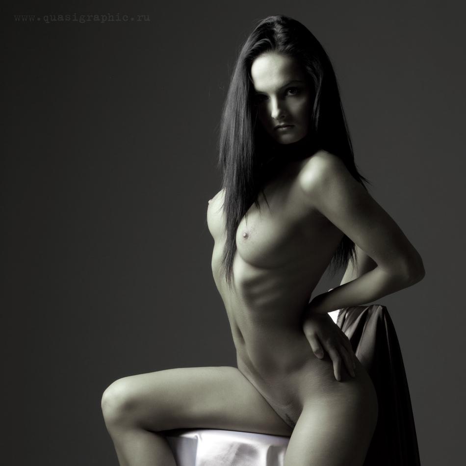 фото авторское онлайн эротическое