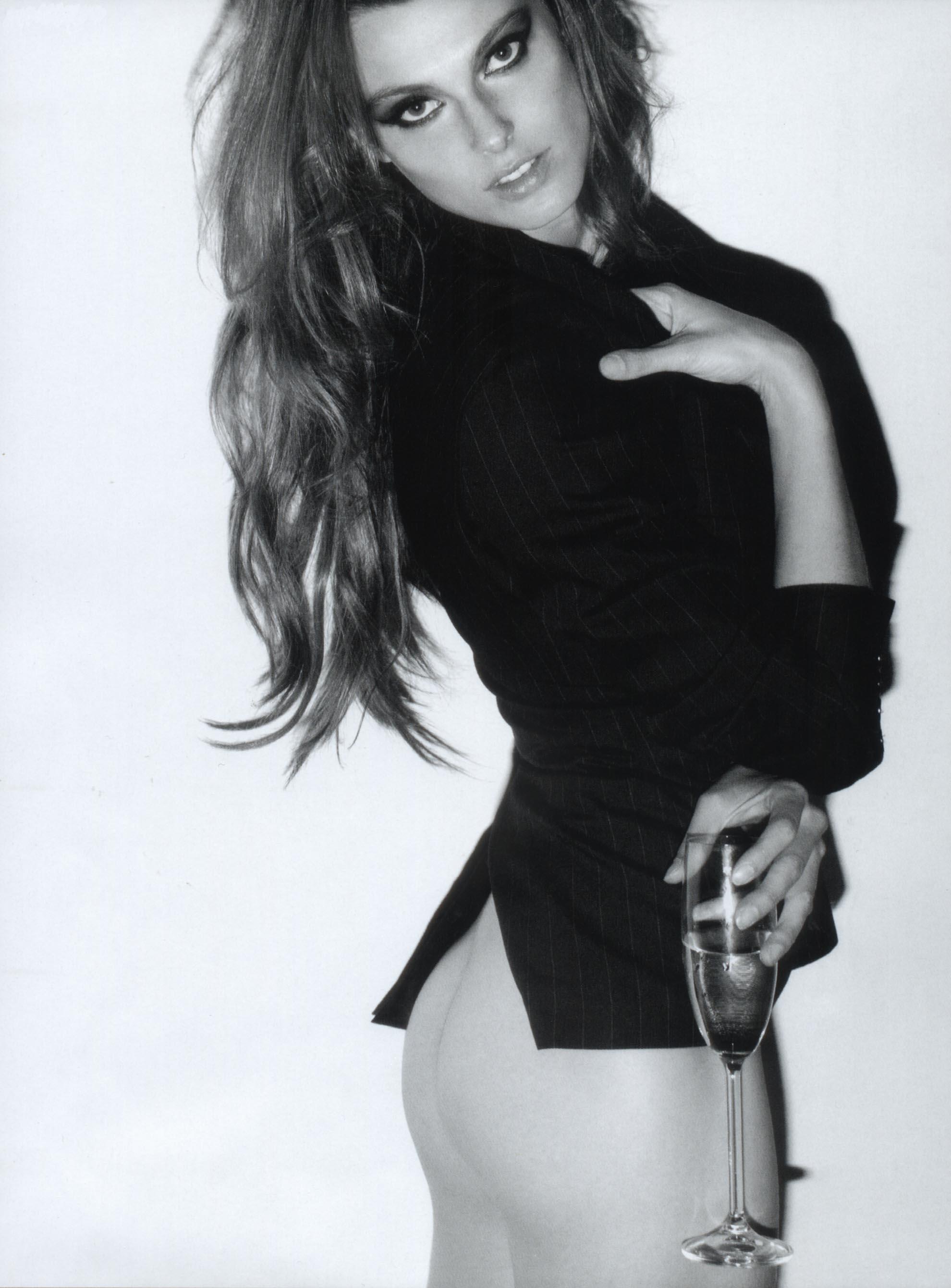 2019 Aurelie Claudel nude (97 photo), Pussy, Sideboobs, Boobs, bra 2006