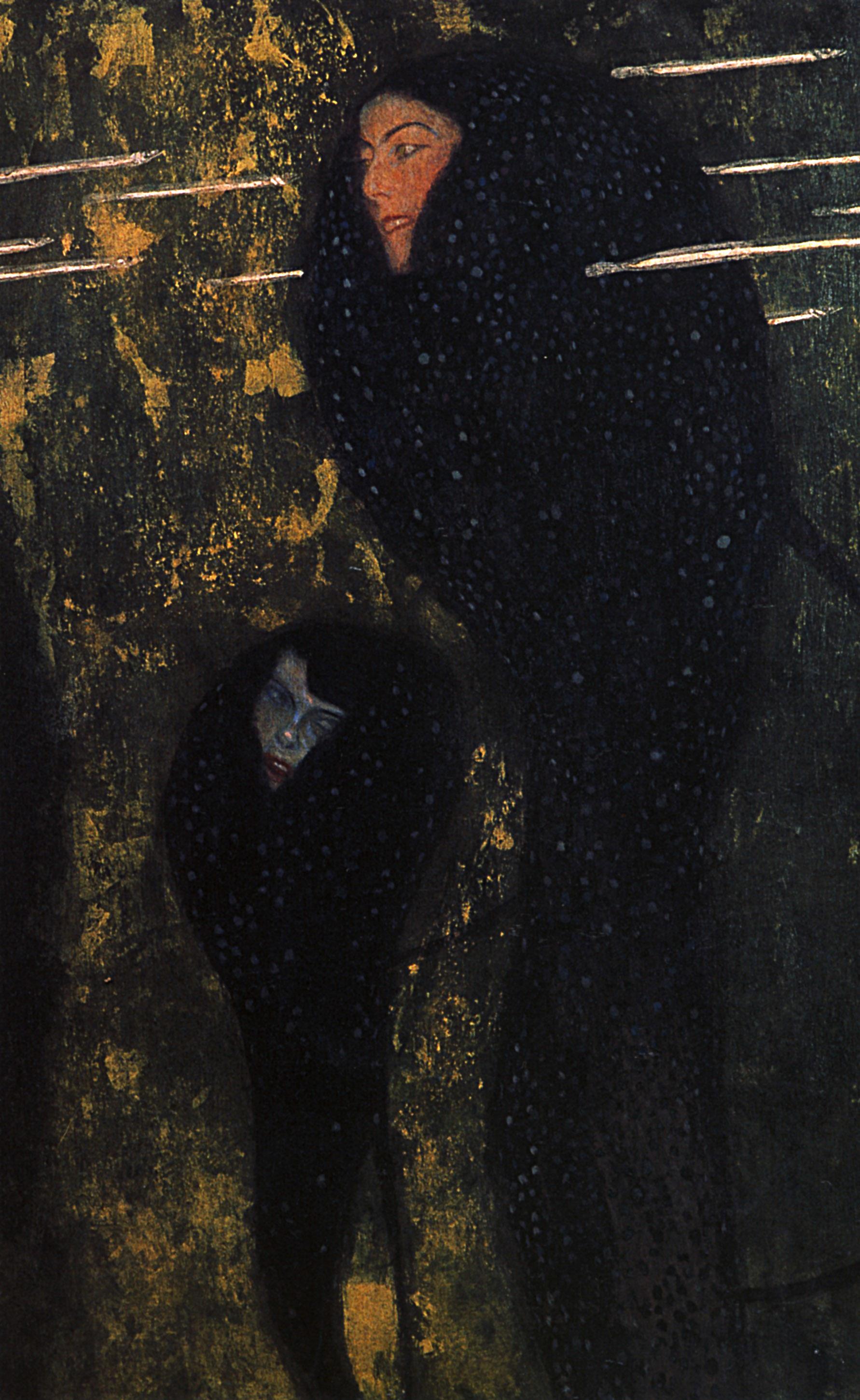 Ролики золотого дождя 6 фотография