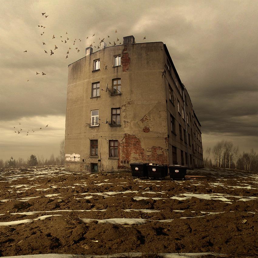 обладает многочисленными разруха в россии фото сути, гармошки