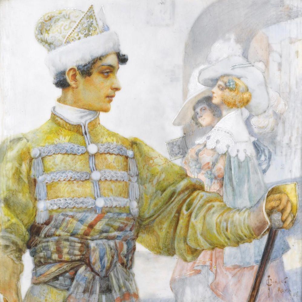 Bildergebnis für Соломко Сергей Сергеевич