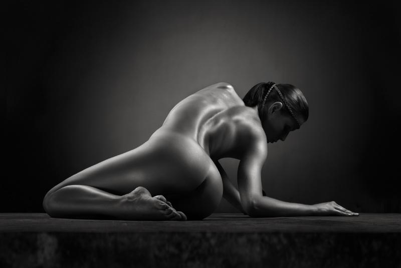 foto-devushek-eroticheskaya-semka