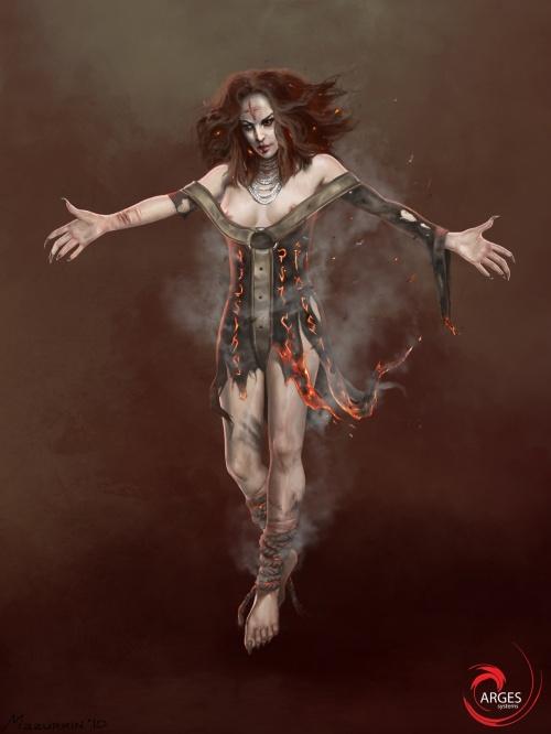 Современные художники - Yuriy Mazurkin (24 работ)