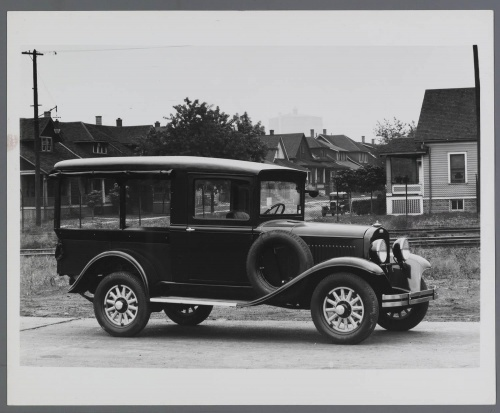 automobile in history In the 1930s, cars became more powerful and luxurious than ever before learn more about the history of 1930s cars & browse over 150 pictures.