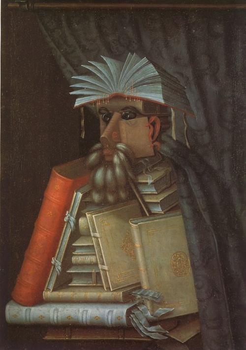 Картины западных художников маслом. Часть 100 (241 работ)