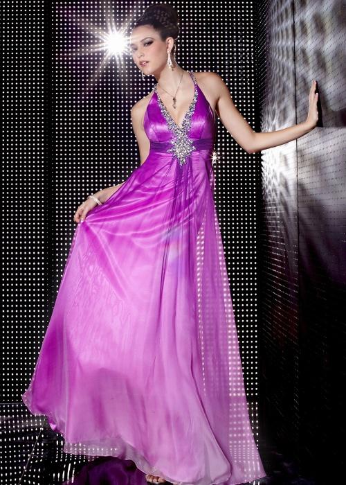 Evening dresses ( Вечерние платья) Часть 9 (100 фото)