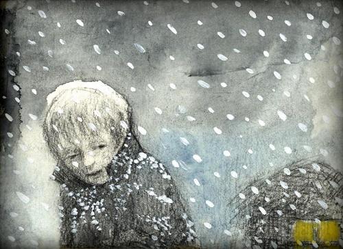 Художник Ирина Капралова (54 работ)