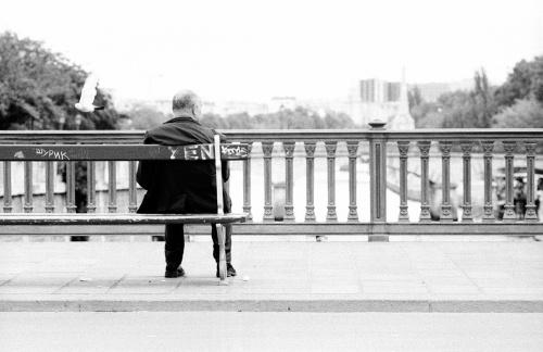 Фотограф Nikola Borissov (работы 2011 года) (34 фото)