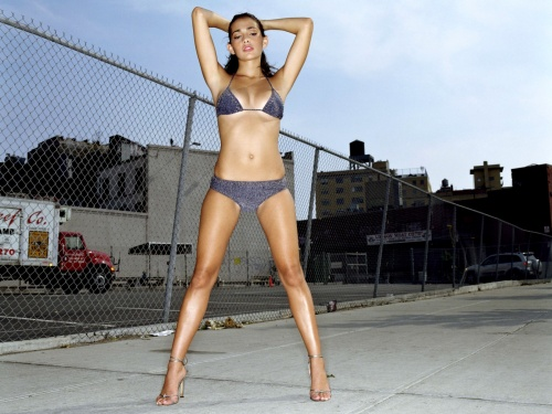Natalie Martinez (50 фото)