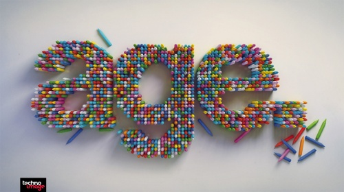 Pedro Conti 3D Artwork (37 работ)