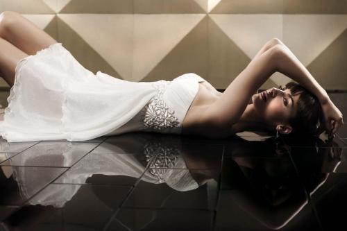 Ariadne Artiles (37 фото)