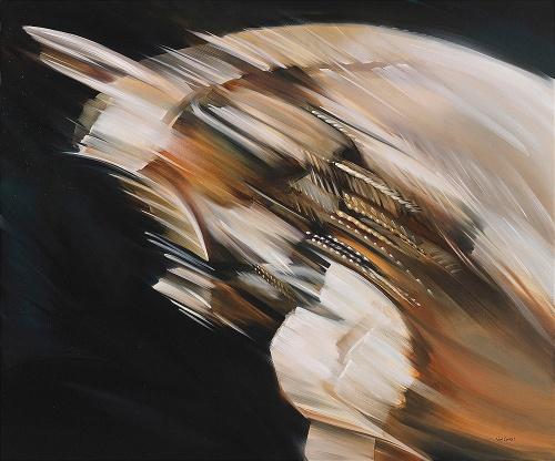 Художник Paul van Ginkel (125 работ)