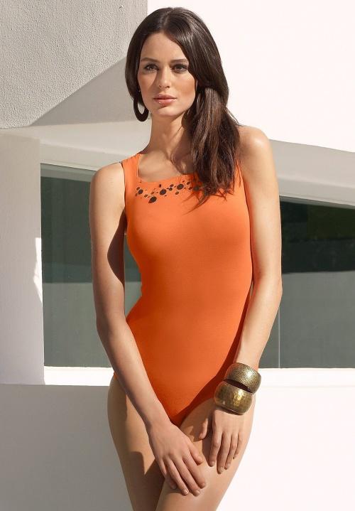 Nicole Trunfio (20 фото)