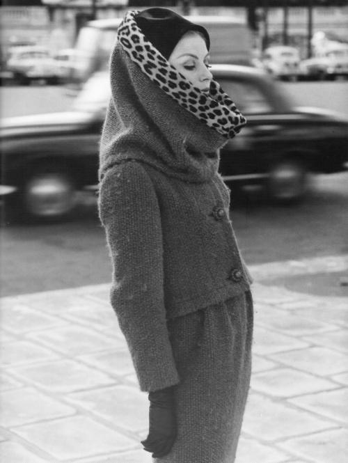 John French - Fashion Photographer (299 фото)