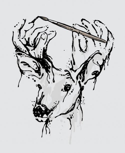 Иллюстратор Lucas de Alcantara (18 работ)