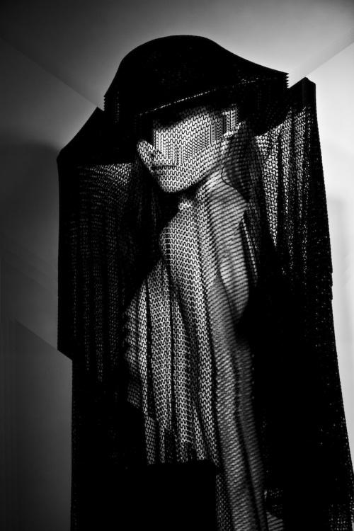Фотограф Federico Cabrera (69 фото)