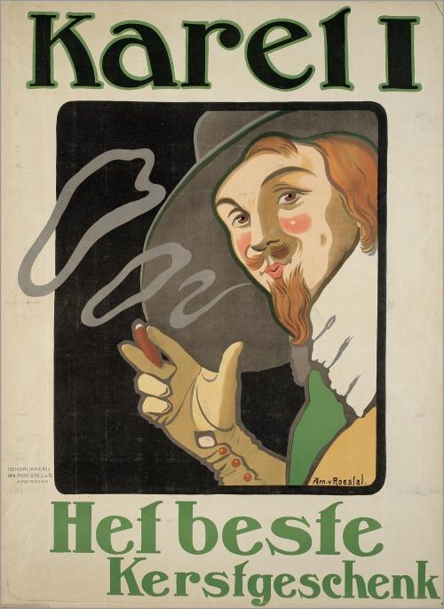 Табак (винтаж, ретро) / Tobacco (vintage, retro) (238 фото)