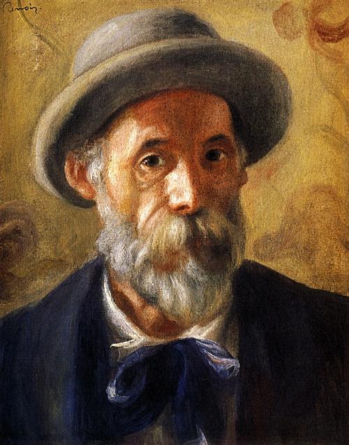 Футуризм и живопись начала 20 века