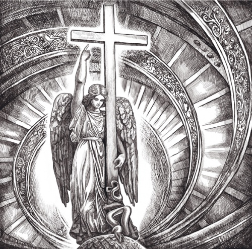 Иллюстратор Natali Colombina (101 работ)