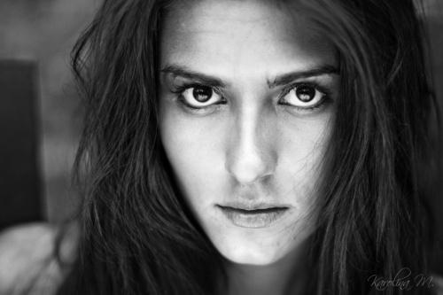 Фотограф Karolina Miadowicz (42 фото)