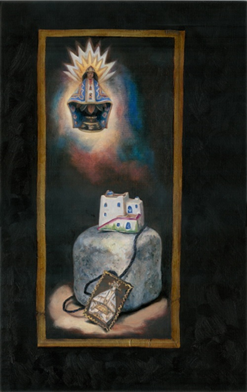 Художник Kim Jacobs (120 работ)