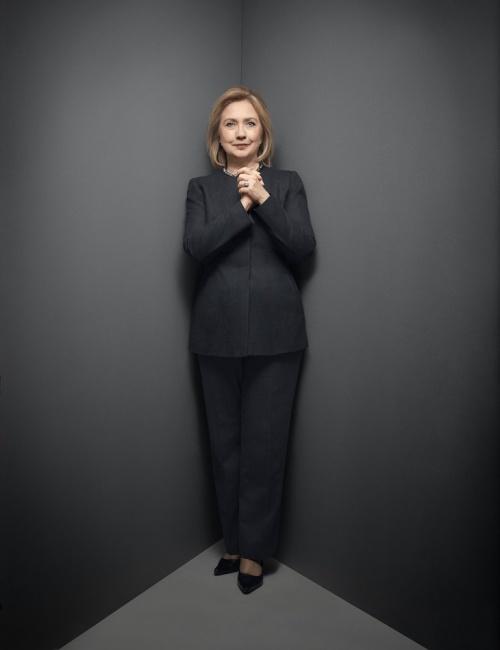 Фотограф Douglas Friedman. Портреты знаменитостей (62 фото)