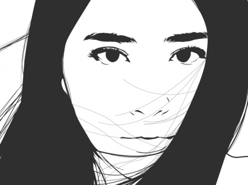 Иллюстратор Jejomar Limbo (16 работ)