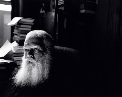 Фотограф Andreas Laszlo Konrath (60 фото)