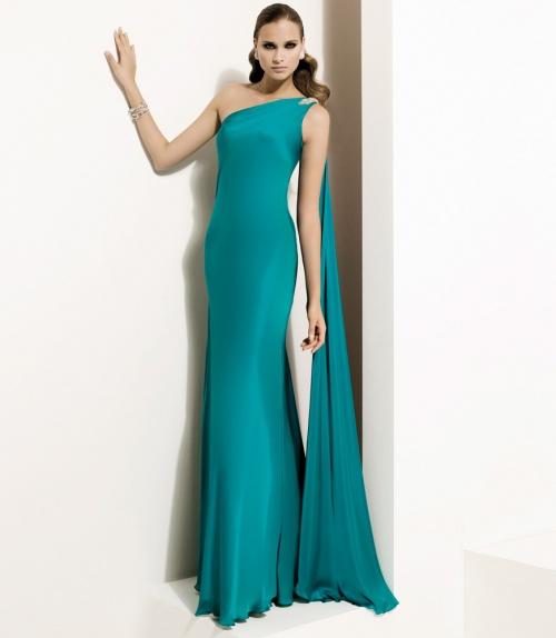 Evening dresses ( Вечерние платья) Часть 12 (57 фото)