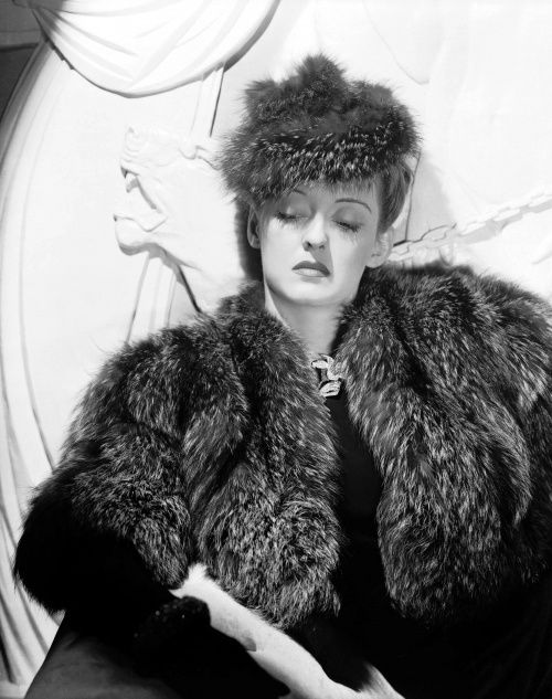 Bette Davis (106 фото)