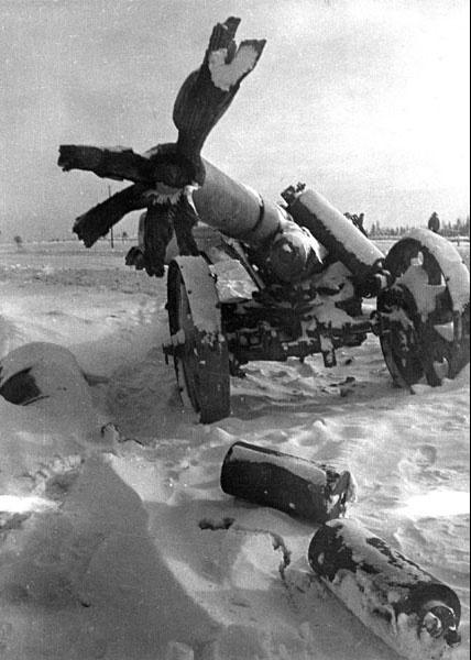 Вторая мировая война 772 фотографий с
