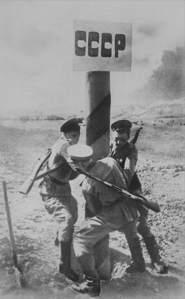 Фотографии. Вторая мировая война. 772 фотографий с описанием к каждой (772 фото)