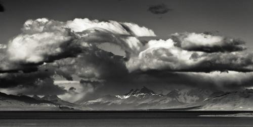 Фотограф Jacob Polonski. Пейзажи (111 фото)