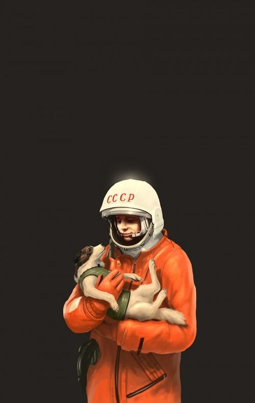 Графический дизайнер, фотограф Дмитрий Максимов (52 работ)