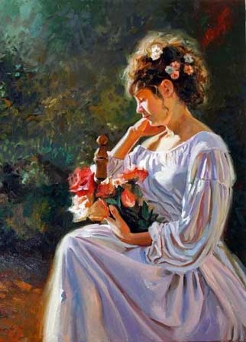 Artworks by Francisco Sanchis Cortes (44 работ)