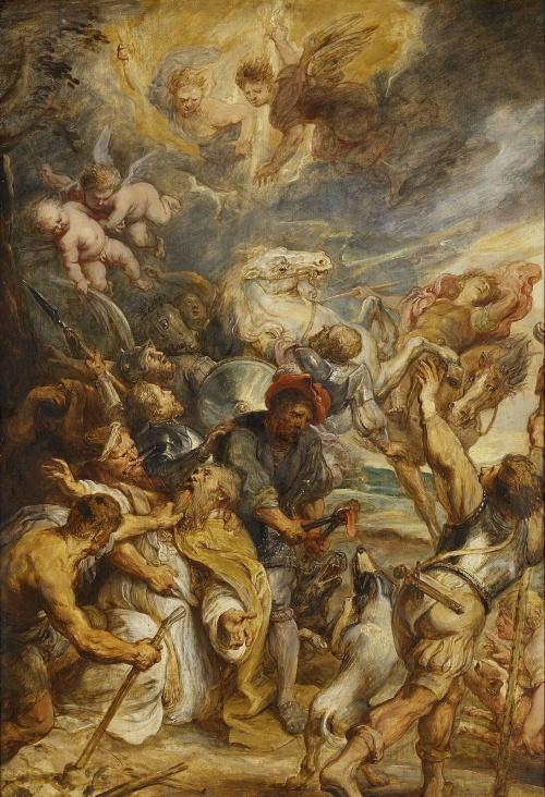 Museum Boijmans Van Beuningen (93 работ)