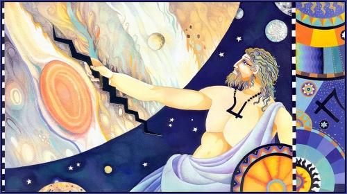 Иллюстрации Кристины Бэлит   Illustrations of Christina Balit (55 работ)