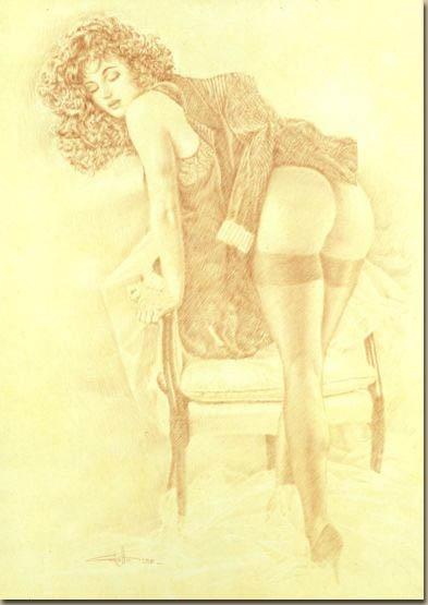 Работы Walter Girotto (105 работ)