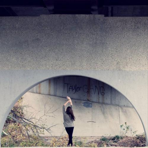 Фотограф Соня Козлова (90 фото)