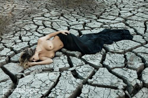 Фотограф Pavel Gluschuk (24 фото) (эротика)