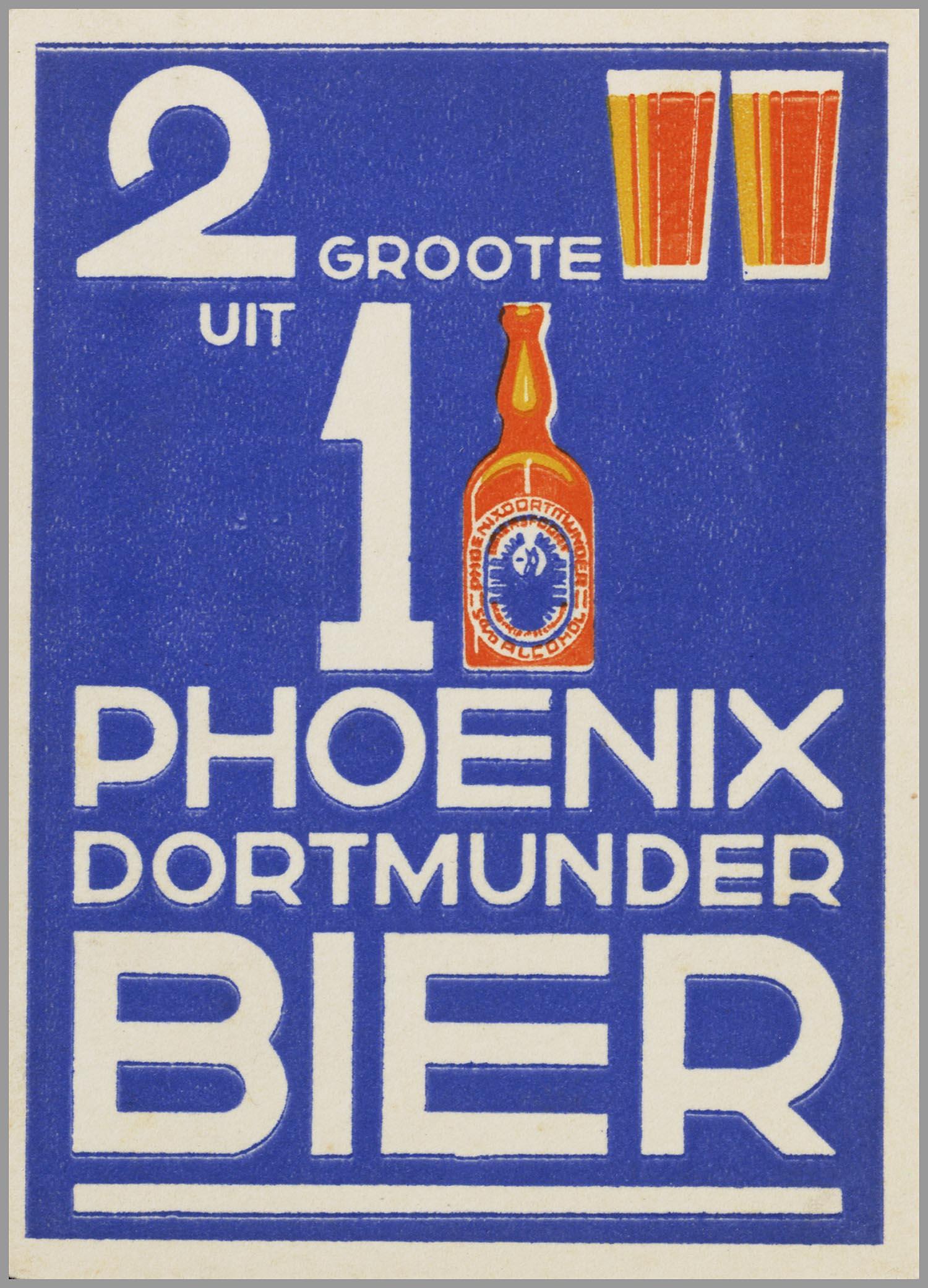 Реклама пива (винтаж, ретро) (122 фото) » Страница 4 ... Фон Для Открытки Винтаж