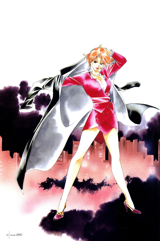 Апельсин 2016 смотреть аниме онлайн бесплатно в хорошем