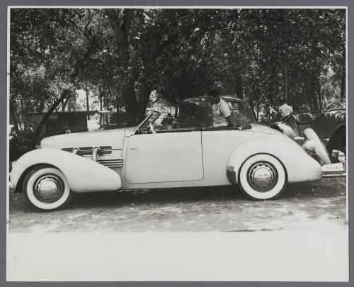 Dutch Automotive History (part 9). Dodge (167 фото)