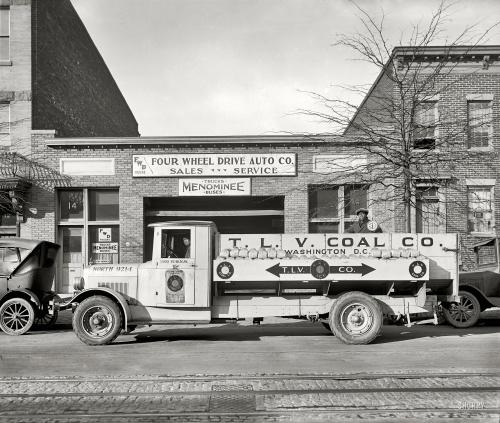 Автомобили Америки 1904 -1975 г.Часть 6 (50 фото)