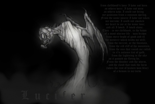 Художница Nocturnal Moth (275 работ)