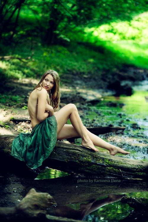 Фотограф Елена Карнеева (117 фото)