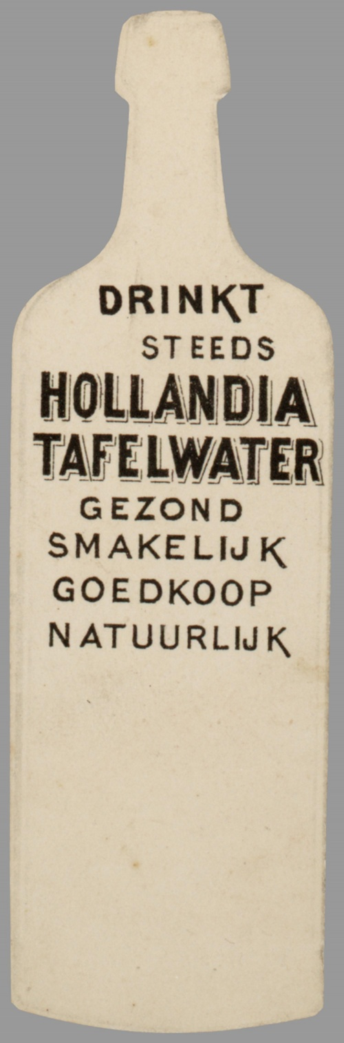 Реклама безалкогольных напитков (винтаж, ретро) (107 фото)