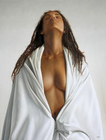 Художник Omar Oritz (63 работ)