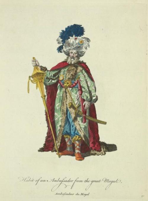 Французский художник Joseph-Marie Vien (1716-1809) (108 работ)